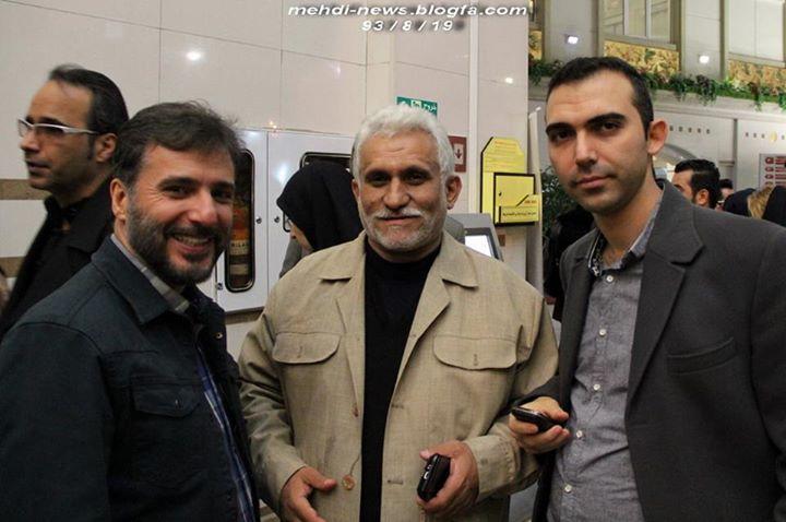 آخرین خبر از وضعیت جسمی خواننده محجوب موسیقی پاپ ایران