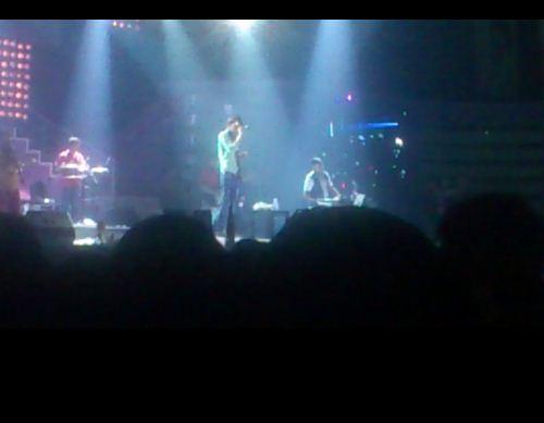دانلود کلیپهایی از کنسرت 14 شهریور مرتضی پاشایی در کیش