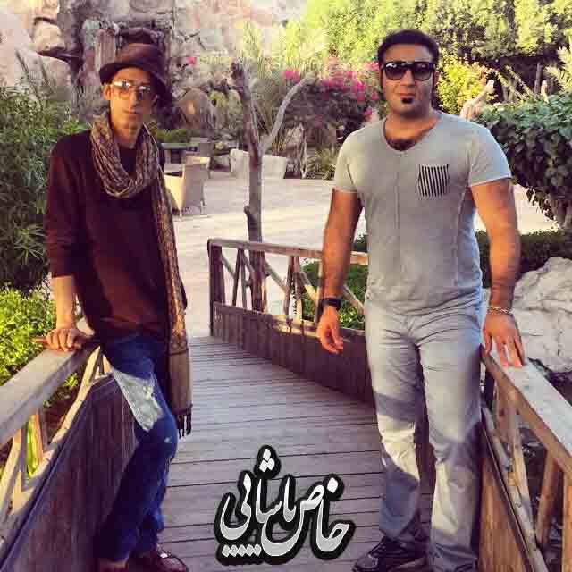 خبرخوش به هواداران مرتضی پاشایی، آلبوم جدید در راه است
